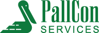 Pallcon
